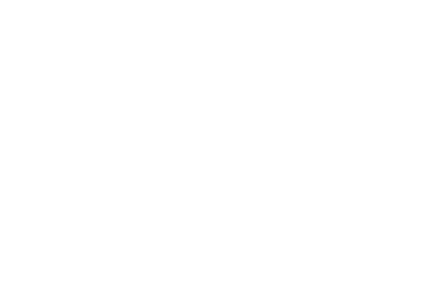 limits math problem with solution