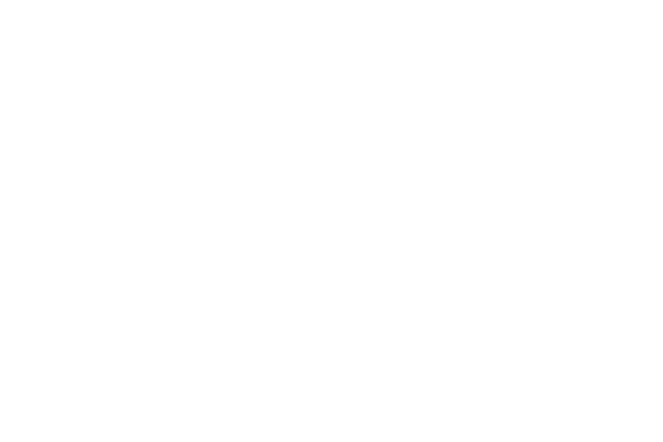 limits problem with solution