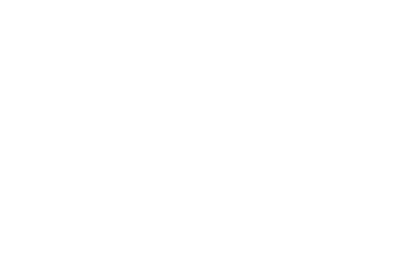 quadratic equation problem with solution