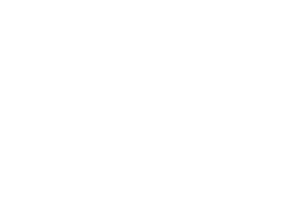 exponents problems with solution