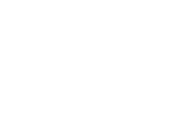 limit math problem with solution