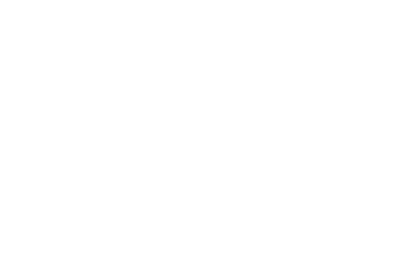 logarithmic problem with solution
