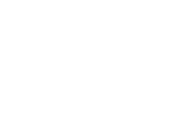 limit problem with solution
