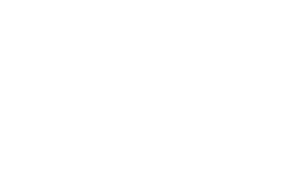 inverse trigonometry problem with solution