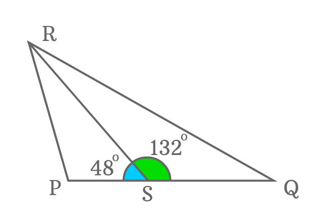 supplementary angles example