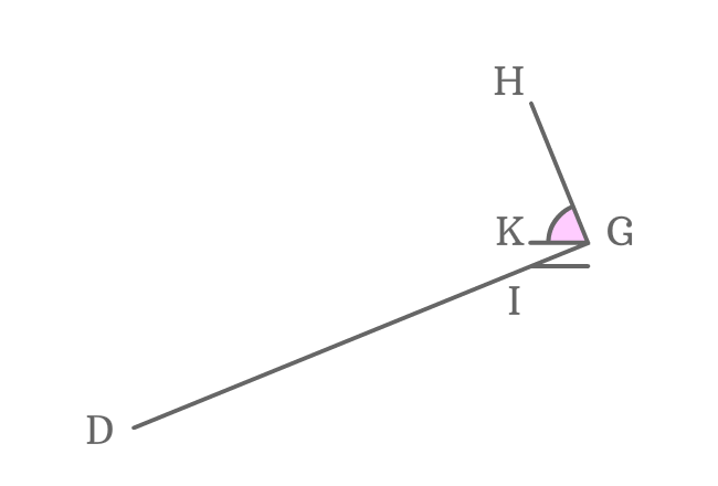 complementary angle for cos(a+b) rule